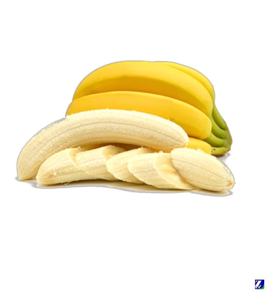 Banana ( Yellow &#03...